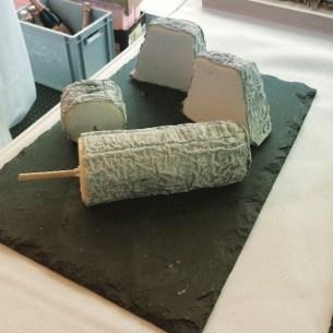 les lebey de la gastronomie fromage