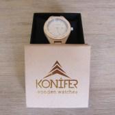 Konifer Watch avis 4