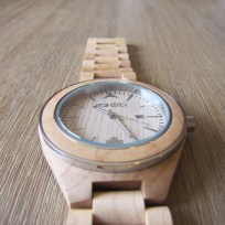 Konifer Watch avis 6