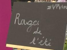 vin vente privé 5