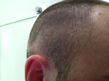 Babyliss For Men I-Pro 45 cheveux