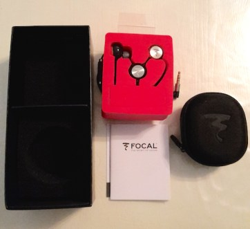 test-sphear-focal-emballage
