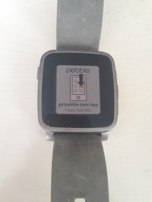 Pebble-Time-Steel-ecran