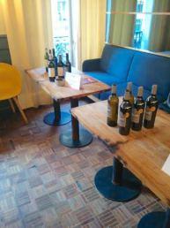 Gaillac vin vignoble 3