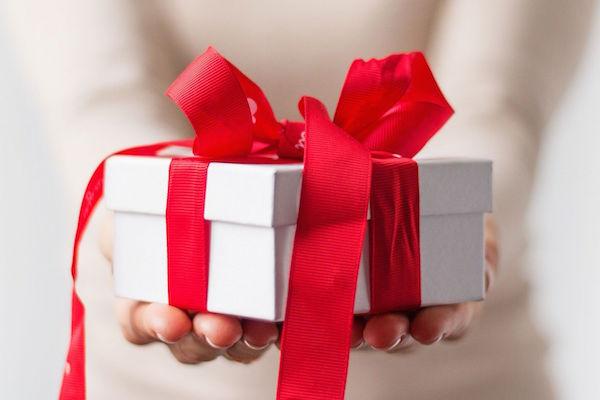 Ide Cadeau St Valentin Ado Garon