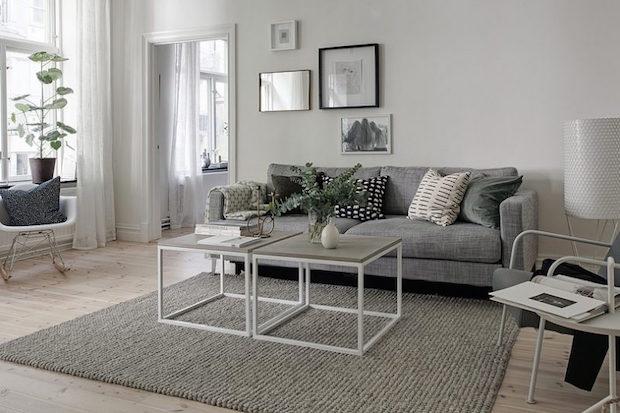 les meubles les meubles modernes