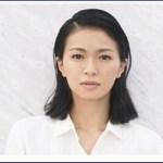 榮倉奈々さんの気になる髪型・お気に入りのヘアスタイルはどれ?