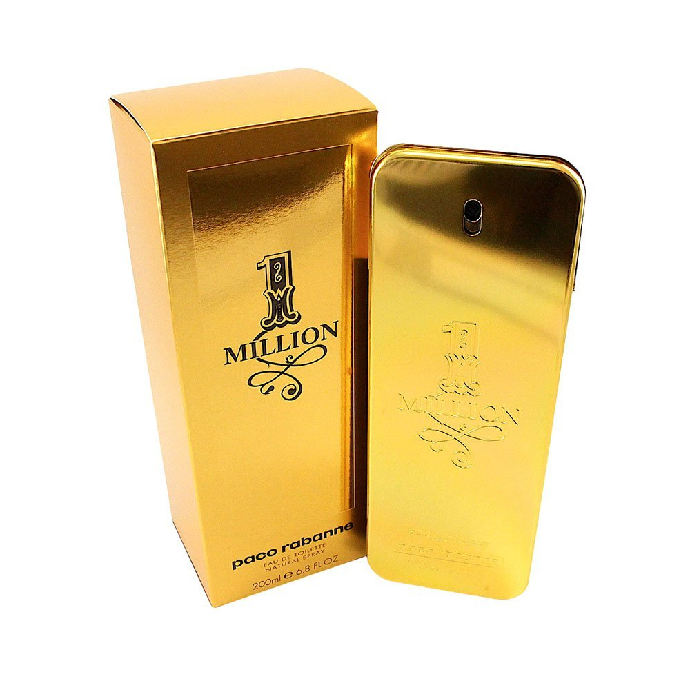 1-Million-by-Paco-Rabanne-for-Men