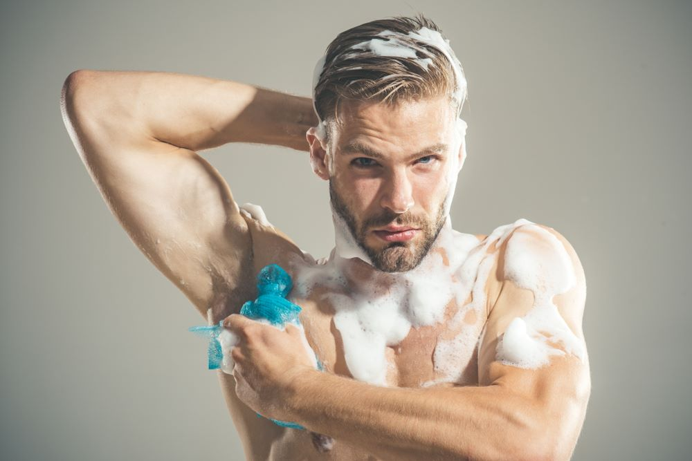 Best-Body-Washes-For-Men