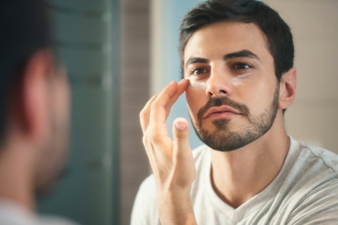 best-eye-cream-for-men