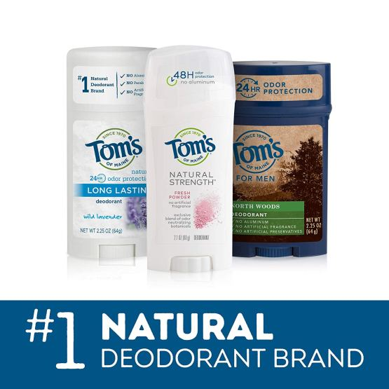 Tom's-of-Maine-Natural-Deodorant-Stick