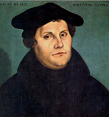 martin_luther_cranach