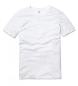 Standard Crewneck T-Shirt