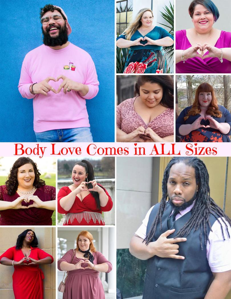 bodylove, bodypositive, selflove, menofsize, big and tall, plus male, brawn