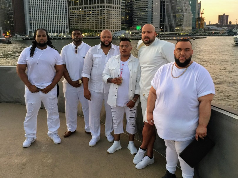 plus male blogger, big and tall blogger, men of size, brawn blogger, big and tall model, plus male model, gentlemenscurb, kavah king, brawn model, big and tall, brawn, plus male, king, kavah, brooklyn, new york city, brawnfit, brawnfitness, brawn fashion, big and tall fashion, plus male fashion, gentlemen, curb, plusmalefashion, plus malemodel, brawn model, plus size influencer, influencer, plus male influencer