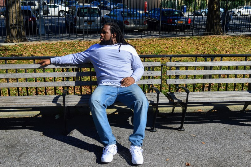 plus male blogger, big and tall blogger, men of size, brawn blogger, big and tall model, plus male model, gentlemenscurb, kavah king, brawn model, big and tall, brawn, plus male, king, kavah, brooklyn, new york city, brawnfit, brawnfitness, brawn fashion, big and tall fashion, plus male fashion, gentlemen, curb, plusmalefashion, plus male model, brawn model, plus size influencer, influencer, plus male influencer, boohoo, boohooplus, boohoobigandtall, boohooplusmale,