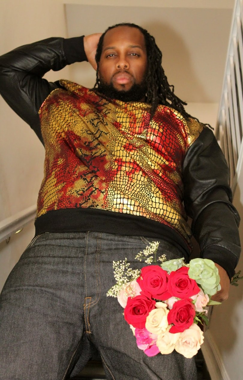 plus male blogger, big and tall blogger, men of size, brawn blogger, big and tall model, plus male model, gentlemenscurb, kavah king, brawn model, big and tall, brawn, plus male, king, kavah, brooklyn, new york city, brawnfit, brawnfitness, brawn fashion, big and tall fashion, plus male fashion, gentlemen, curb, plusmalefashion, plus male model, brawn model, plus size influencer, influencer, plus male influencer, xlinfluencer, xlmodel