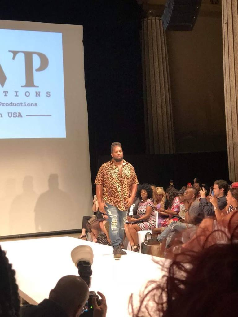 fffweek, fffweek2018, bopogoals, bodypositive, fashionblogger, fashionblog, fitnessblog, blogger brawnblogger, dapper, plussizemenswear, stylehasnosize, bopo, mensstyle, bodypositivity, bigandtallfashion, gentlemenscurb, brawnblogger, plusmaleblogger, bigandtallblogger, plusmodelmag, bopoman, fashion, fitness GQ, dappermale, brawn, plusmalefashion, greatstylehasnosize, plusmalemodel, brawnmodel, bigandtallmodel, plus male blogger, big and tall blogger, men of size, brawn blogger, big and tall model, plus male model, gentlemenscurb, kavahking, brawn model, big and tall, brawn, plus male, king, kavah, Brooklyn, new york city, asos, as seen on me, asseenonme, brawnmodel, shoes, bigfeet, drmartens, bigfeetproblems, brawnfashion, brawnfit, celebratemysize , llc, largelad, largeladclothing, canada, international, mvpcollections, movaughn, huffingtonpost, buzzfeed, blavity, micfeed, twb, thewinstonbox, stylebox, plusinfluencer, plusmodel, plusmodelmag, pmm, celebratemysize, author, writer, digitalinfluencer, influencer, blogger, drmartens, drmartensstyle, stylewars, hypebeast, food, diet, shoppers, shop, amazon, onlineshopping