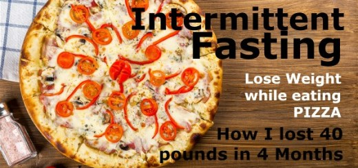 2018-04_Intermittent-Fasting-Pizza_Blog-Feature