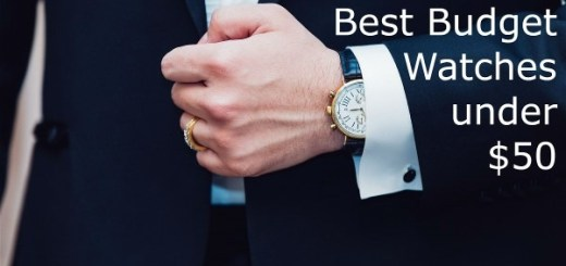 2018-05_Budget-Watches-Best-Watches-Under-50_Blog-Feature