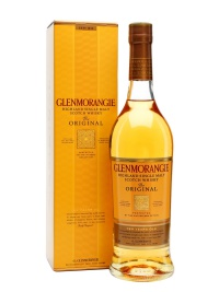 2018-06_Beginner-Scotches-Glenmorangie_Original-10-Year_Blog-Image