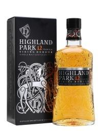 2018-06_Beginner-Scotches-Highland-Park-12-Year_Blog-Image