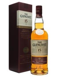2018-06_Beginner-Scotches-The-Glenlivet-French-Oak-12-Year_Blog-Image