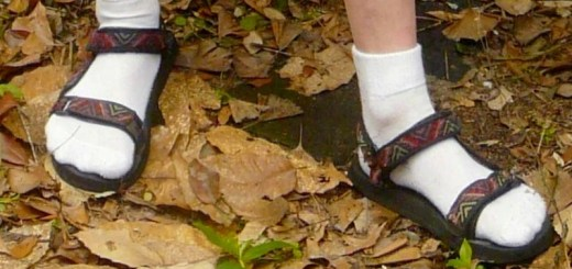 2018-07_Mens-Style-Mistakes-socks-with-sandals-Blog-Feature