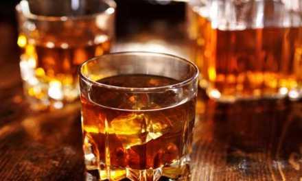 Good Whiskey for Beginners
