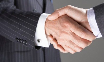 12 Must Do Tips How to Make a Good First Impression