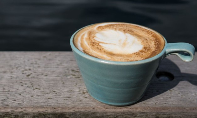 What is Barista FIRE? Everything You Need to Know