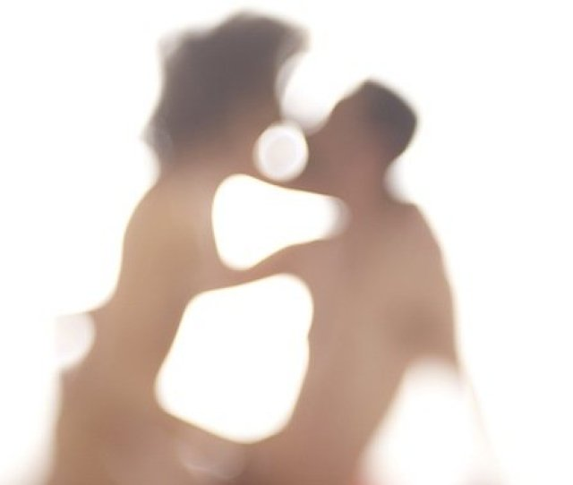 Beautiful Abstract Photos Of People Having Sex