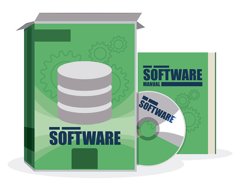 software download marketplace