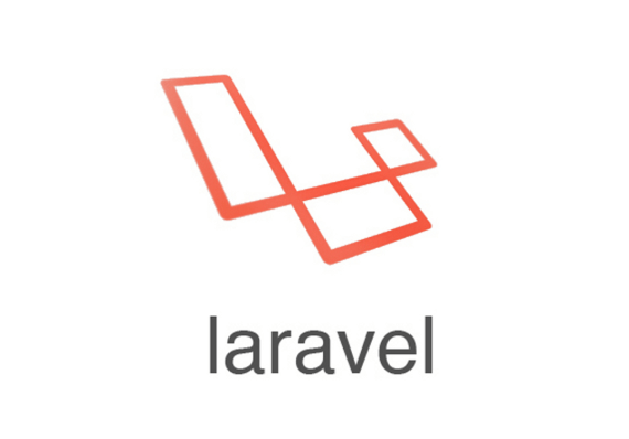 Learn-Laravel