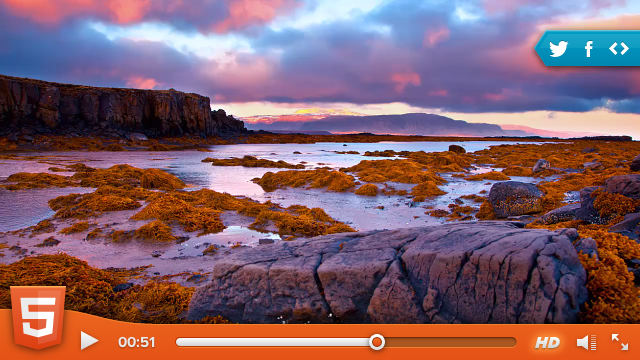 html5_video_player