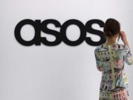 a-model-walks-on-an-in-house-catwalk-at-the-asos-headquarters-in-london-april-1-2014