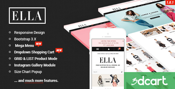 ella__responsive_3dcart_template_preview-__large_preview