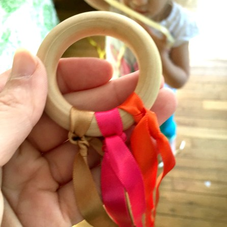 knotted-ring-2