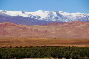 morocco-high-atlas-3