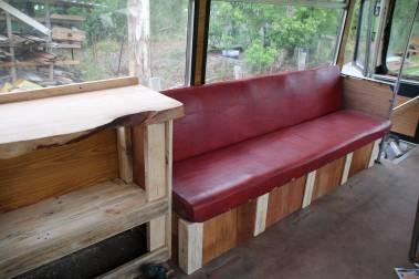 gr-2-seat