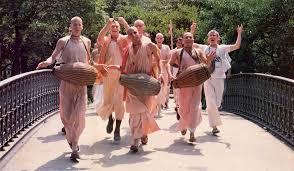 hare-krishna-dance
