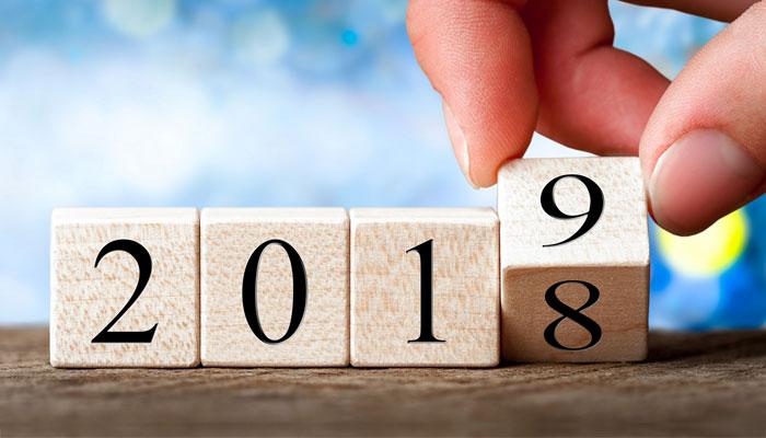 2019 Medicare improvements
