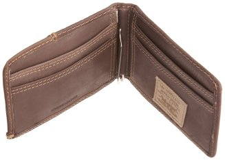 Levis_Mens_Front_Pocket_Wallet_With_Money_Clip2