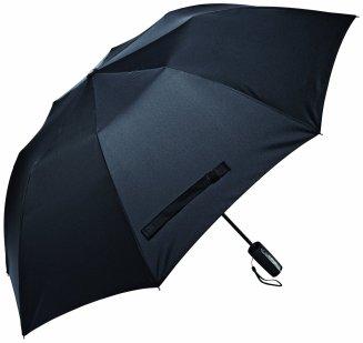 umbrele de ploaie, umbrela neagra, samsonite