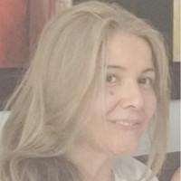 https://i1.wp.com/gentradecostarica.com/wp-content/uploads/2020/07/Angela.jpg?fit=200%2C200&ssl=1