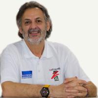 https://i1.wp.com/gentradecostarica.com/wp-content/uploads/2020/12/Gabriel-Prieto-Servicio-Tecnico.jpg?fit=200%2C200&ssl=1