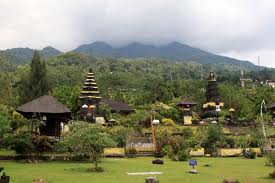 Bogor Merupakan Bagian Penting dari Sejarah Dunia