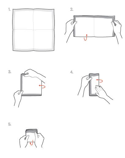 pocket-square-favorite-fold