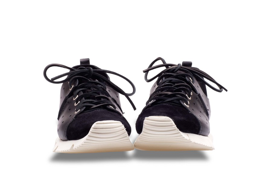 B5501_double_select_buttero_trainer