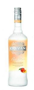 Cruzan-Peach-Rum-395x1024
